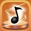 Music FM - ミュージックボックス...
