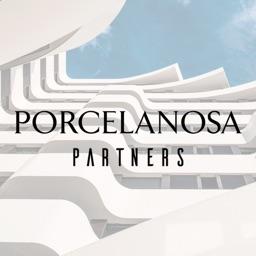 Porcelanosa Partners