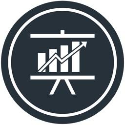 Sales Pitch Pro App