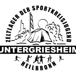 Zeltlager Untergriesheim