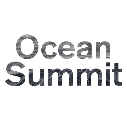 Volvo Ocean Race Ocean Summit