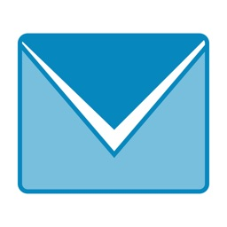 mail.fr Mail