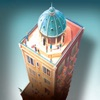 ザ・タワー The Tower® for iPhone iPhone