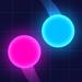 34.球VS激光:一个反射游戏