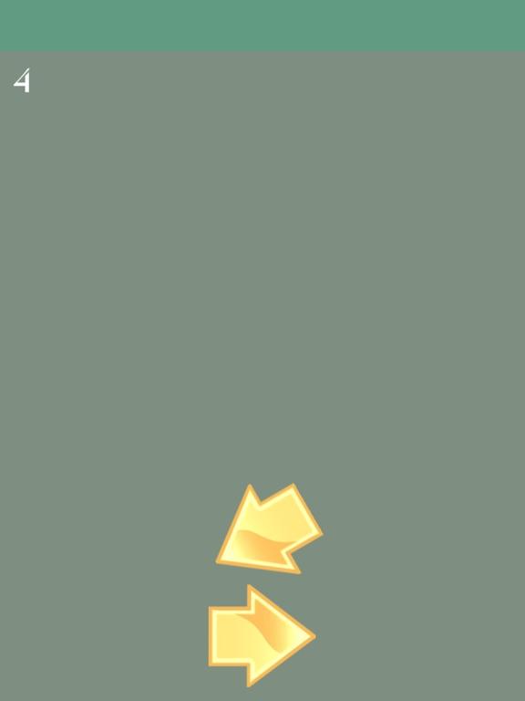 !Arrow Match screenshot 7