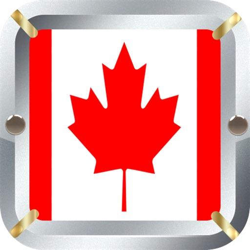 ` A Radios Canada FM
