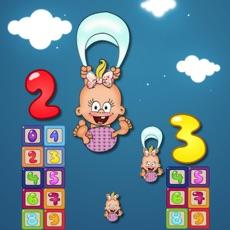 Activities of Count to 100 Phonics to Preschooler Learn Number