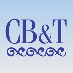 City Bank & Trust Mobile