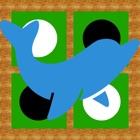 詰めオセロ Orca icon