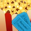 Подборки фильмов и сериалов