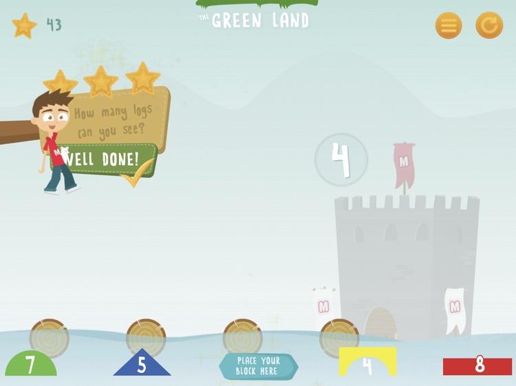 Matt Quest | Math | Magik Play screenshot-3