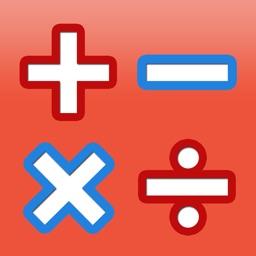 AB Math II - fun games