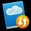ePublr: Convert & Sync - Andrey Tsarkov