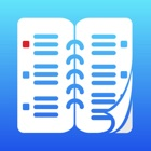 Diario Weekly Planner icon