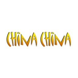 China China
