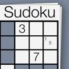 download Premium Sudoku Cards