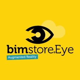 Bimstore Eye