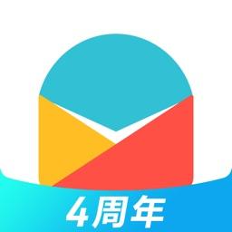 民贷天下—P2P网贷平台金融产品网