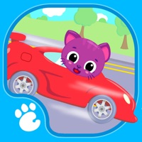 Codes for Cute & Tiny Cars Hack