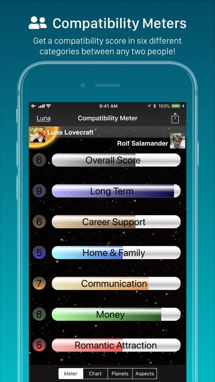 TimePassages screenshot-5