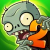 Plants vs. Zombies™ 2 Reviews