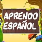 Aprendo Español icon