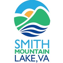 Smith Mountain Lake Chamber