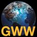 34.NOAA Global Weather Watch