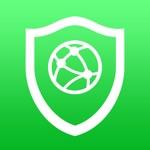 Hack VPN Patron-Super Proxy Master