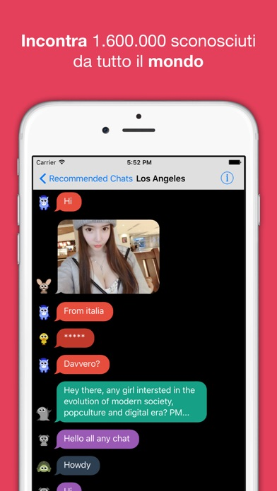 giochi di lesbo miglior social network per conoscere ragazze