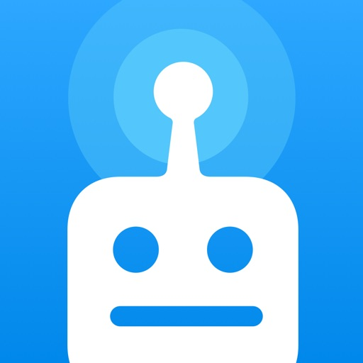 Best Anti Spam App For Iphone