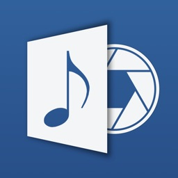 Notation Scanner - Music OCR
