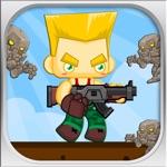 战士战斗: 快速的数学游戏