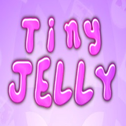 Tiny Jelly Match Game