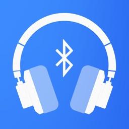 Find My Headphones - Wireless