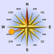 Compass Xl app review