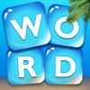 Yuanli Wang - Word Ocean!Travel to Sea World artwork