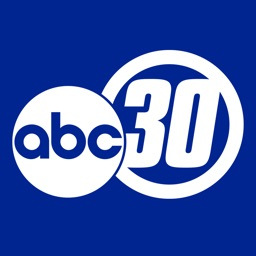 ABC30 Fresno Apple Watch App