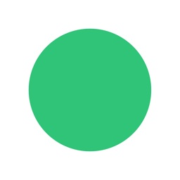 Greenlight - Best Cannabis App