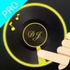 DJ打碟专业版-音乐混音器 串烧制作