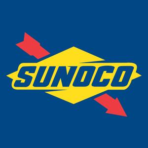 Sunoco Navigation app