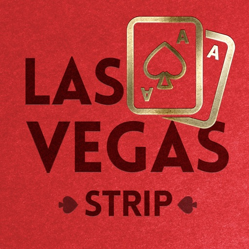 Las Vegas Strip Visitor Guide