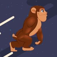 Codes for Hero Monkey Adventures Hack