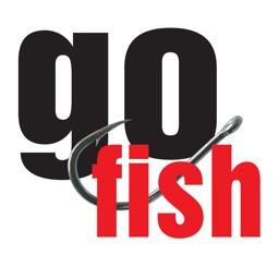 GoFish Magazine
