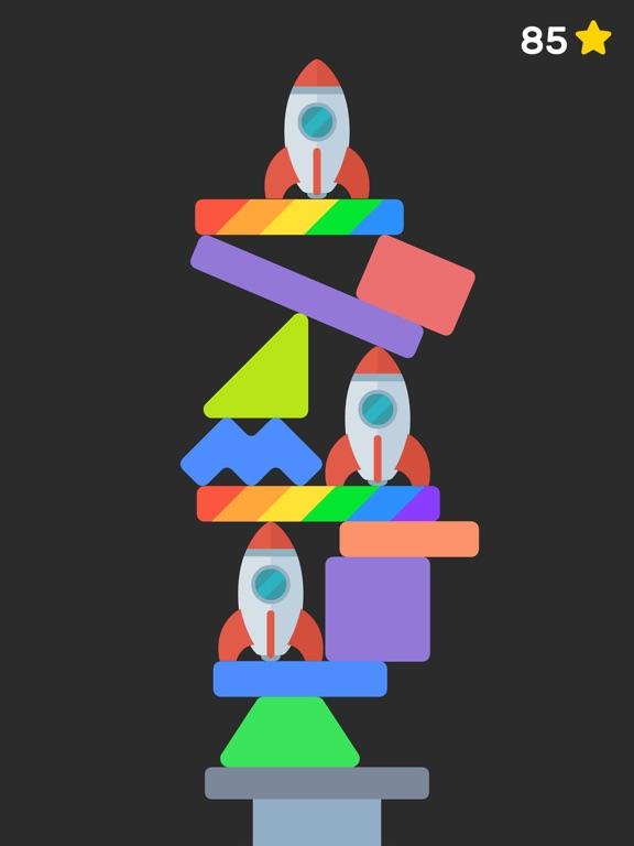 Perfect Tower screenshot 7