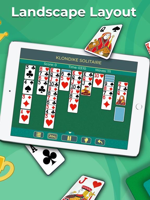 online casino op ipad