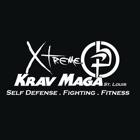 Xtreme Krav Maga Fitness icon