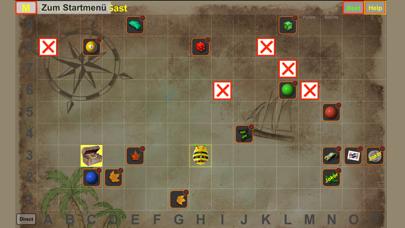 RoboBee baa screenshot three
