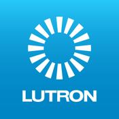 Lutron Home Control app review