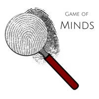 Codes for Game Of Minds Hack